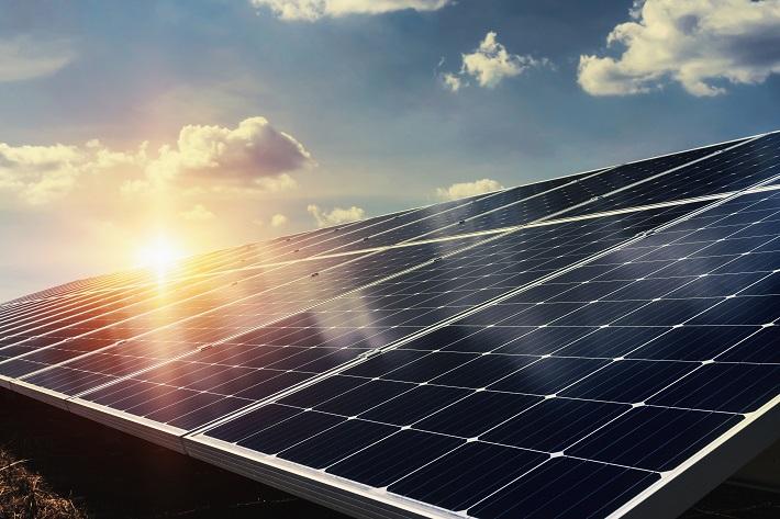 IEA spår fördubbling av förnybar energi