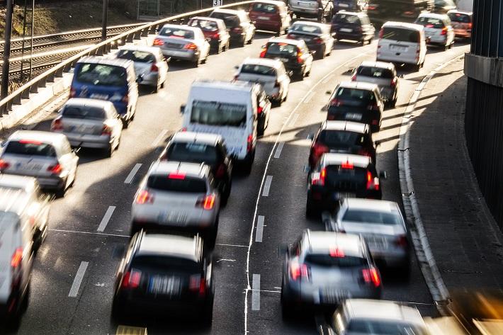 Nytt internationellt avtal ska minska luftföroreningar