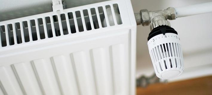 Kritiserad värmemätning införs av regeringen