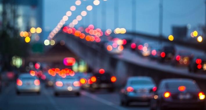 Nya förslag för bättre luft i städerna