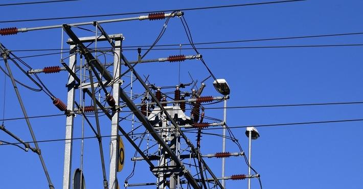 Ökat fokus på el-och vattenförsörjning