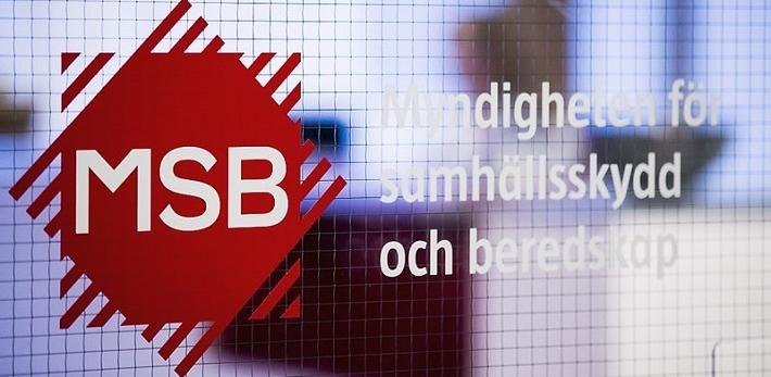 MSB skickar ut stöd för bättre resiliens i organisationer