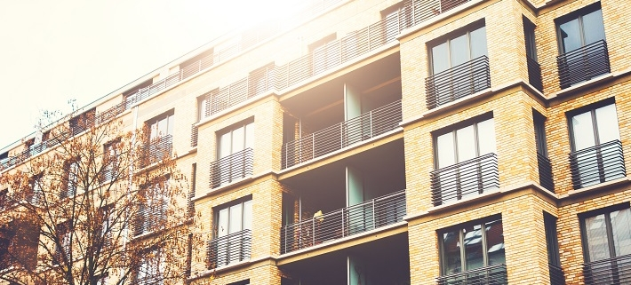 Ökad tillgång till byggvarudeklarationer ska gynna miljöarbetet