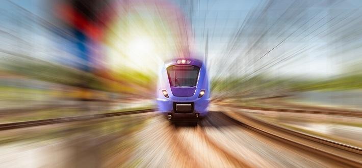 Hultkrantz: Nya villkor för transportsystemen