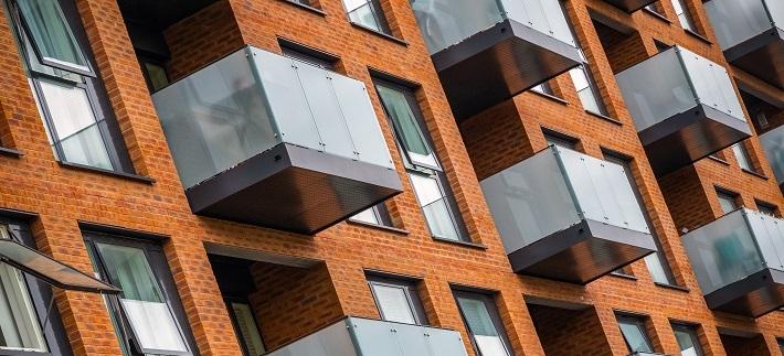 Höjt investeringsstöd för hyres- och studentbostäder