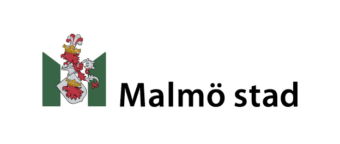 Malmö Stad söker Planarkitekt
