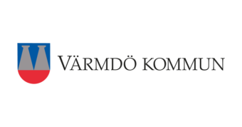 Samhällsbyggnadschef till Värmdö Kommun