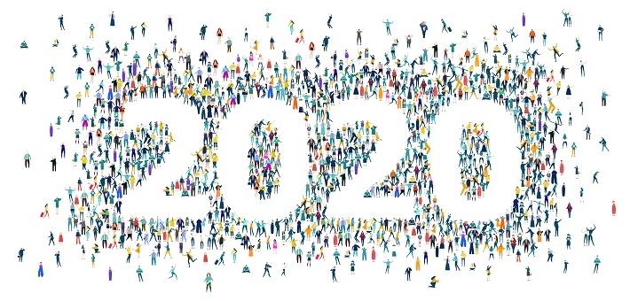 Mest läst andra halvåret av 2020