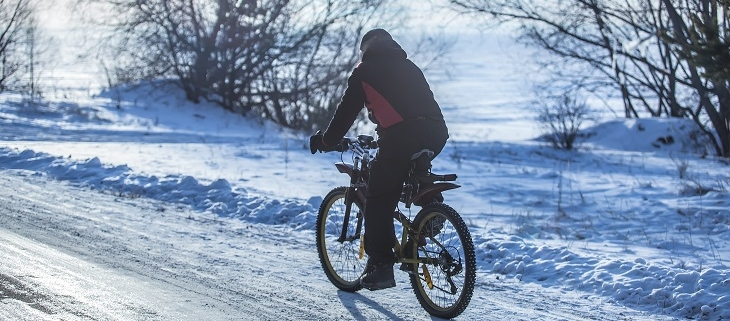 Så vill Svenska Cykelstäder öka cyklingen