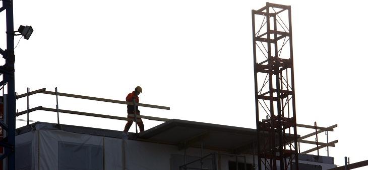 Nordiska åtgärder för minskade byggutsläpp på gång