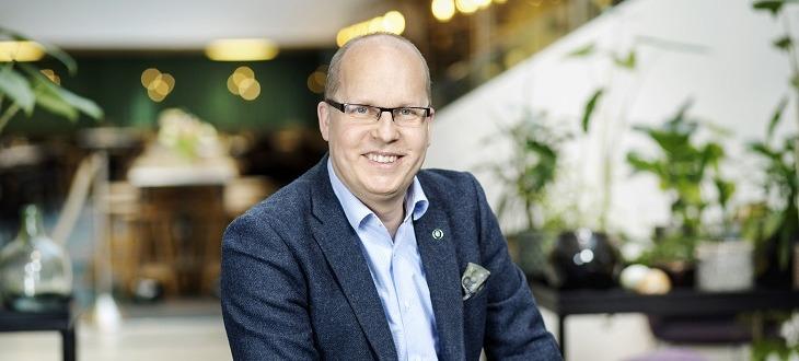 Ny kunskapsbank ska minska byggfusk och regelbrott