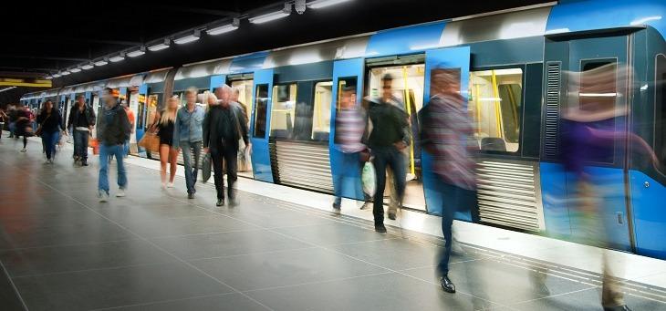 Mjuka åtgärder krävs för mer hållbart resande
